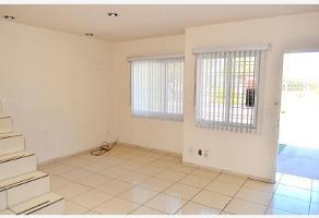 Foto de casa en venta en jorge villalobos padilla 3476, parques del bosque, san pedro tlaquepaque, jalisco, 6564527 No. 02