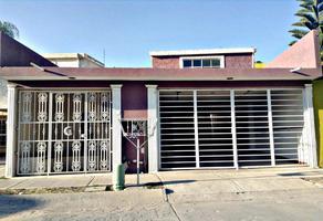 Foto de casa en renta en jorge villareal saldierna sur , villa petrolera, salamanca, guanajuato, 0 No. 01