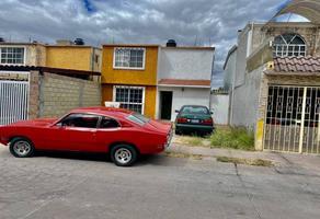 Foto de casa en renta en jorge villarreal , villa petrolera, salamanca, guanajuato, 18695140 No. 01