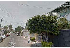Foto de casa en venta en jorge villaseñor 0, jardines alcalde, guadalajara, jalisco, 0 No. 01