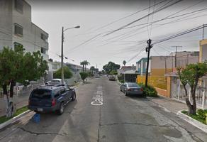 Foto de casa en venta en jorge villaseñor 00, jardines alcalde, guadalajara, jalisco, 0 No. 01