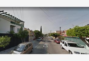 Foto de casa en venta en jorge villaseñor 000, jardines alcalde, guadalajara, jalisco, 0 No. 01