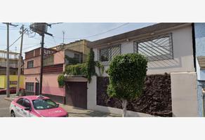 Foto de terreno habitacional en venta en jornaleros 37, azteca, venustiano carranza, df / cdmx, 0 No. 01