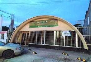 Foto de local en venta en jose aguilar barraza 61 poniente, jorge almada, culiacán, sinaloa, 0 No. 01