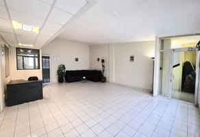 Foto de oficina en renta en jose alvarado 2520, villa florida, monterrey, nuevo león, 20129201 No. 01