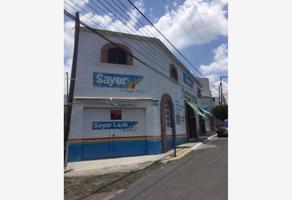 Foto de local en venta en josé antonio septiem 107, los candiles, corregidora, querétaro, 15573507 No. 01
