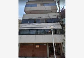Foto de casa en venta en josé antonio torres 770, viaducto piedad, iztacalco, df / cdmx, 0 No. 01