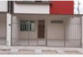Foto de casa en venta en jose antonio villaseñor 000, san isidro, guadalajara, jalisco, 0 No. 01