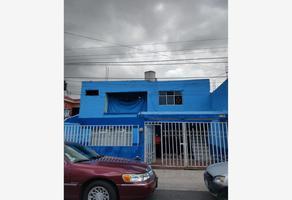 Foto de casa en venta en josé arrese 0, echeverría 3a. sección, guadalajara, jalisco, 0 No. 01