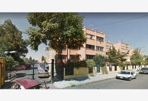 Foto de casa en venta en jose arrese 74, tepalcates, iztapalapa, df / cdmx, 11875350 No. 01
