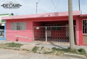 Foto de casa en venta en jose arrieta , domingo arrieta, durango, durango, 21645745 No. 01