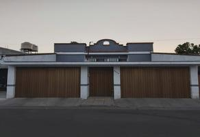 Foto de casa en venta en jose arteaga 2684, echeverría 1a. sección, guadalajara, jalisco, 0 No. 01
