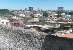 Foto de bodega en renta en jose arteaga , echeverría 1a. sección, guadalajara, jalisco, 0 No. 01