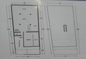 Foto de casa en venta en jose arteaga , echeverría 1a. sección, guadalajara, jalisco, 0 No. 01