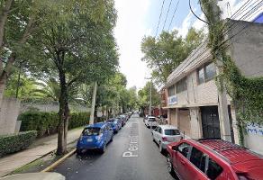 Foto de casa en venta en jose balbuena vera 0, los cipreses, coyoacán, df / cdmx, 0 No. 01