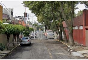 Foto de casa en venta en jose balbuena vera 00, los cipreses, coyoacán, df / cdmx, 0 No. 01