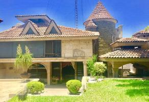 Foto de casa en venta en jose benites , la finca, monterrey, nuevo león, 10707692 No. 01