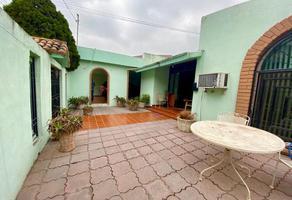 Foto de casa en venta en josé benítez 000, deportivo obispado, monterrey, nuevo león, 0 No. 01