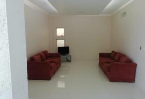 Foto de edificio en venta en josé benitez 9866, obispado, monterrey, nuevo león, 0 No. 01