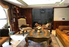 Foto de casa en renta en jose benitez , obispado, monterrey, nuevo león, 0 No. 01