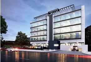 Foto de edificio en venta en jose benitez , obispado, monterrey, nuevo león, 5160712 No. 01