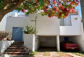Foto de oficina en renta en josé bonifacio andrada 2674, providencia 1a secc, guadalajara, jalisco, 20507938 No. 01