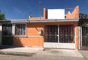 Foto de casa en venta en  , josé campillo sainz, gómez palacio, durango, 18228840 No. 01