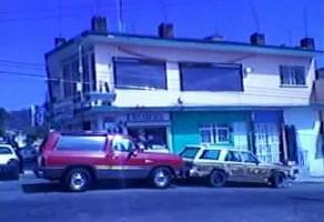 Foto de edificio en venta en josé cardel , josé cardel, xalapa, veracruz de ignacio de la llave, 0 No. 01