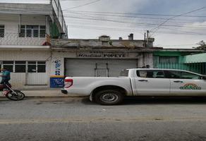 Foto de local en venta en  , josé cardel, xalapa, veracruz de ignacio de la llave, 11300006 No. 01