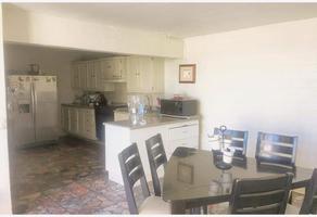 Foto de casa en venta en josé cárdenas 1000, república, saltillo, coahuila de zaragoza, 0 No. 01