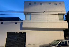 Foto de casa en venta en jose casimiro chowell 644, miguel hidalgo 2a sección, tlalpan, df / cdmx, 11888730 No. 03