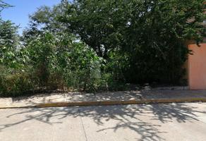 Foto de terreno habitacional en venta en josé castillo pombo , paraíso, cuautla, morelos, 0 No. 01