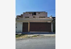 Foto de casa en venta en jose cataño 138, héroes de la nación, morelia, michoacán de ocampo, 19200259 No. 01