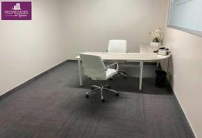 Foto de oficina en renta en jose clemente orozco 100093, zona urbana río tijuana, tijuana, baja california, 0 No. 01