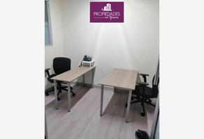 Foto de oficina en renta en jose clemente orozco 10093, zona urbana río tijuana, tijuana, baja california, 0 No. 01