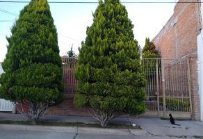 Foto de casa en venta en jose clemente orozco 206, lomas de santa anita, aguascalientes, aguascalientes, 0 No. 01