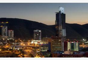 Foto de oficina en renta en josé clemente orozco 329, zona valle oriente sur, san pedro garza garcía, nuevo león, 7272609 No. 01