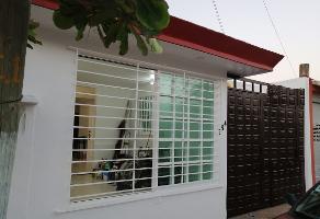Foto de casa en venta en jose clemente orozco 354 , paraíso coatzacoalcos, coatzacoalcos, veracruz de ignacio de la llave, 0 No. 01