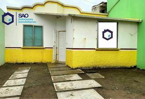 Foto de casa en venta en josé clemente orozco , paraíso coatzacoalcos, coatzacoalcos, veracruz de ignacio de la llave, 0 No. 01
