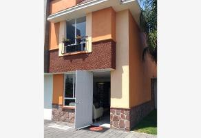 Foto de casa en venta en josé clmente orozco lote 2, villas de santa maría, tonanitla, méxico, 0 No. 01