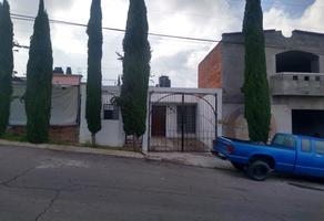 Foto de casa en venta en josé contreras esparza 221, villa de nuestra señora de la asunción sector guadalupe, aguascalientes, aguascalientes, 22095698 No. 01