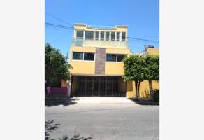 Foto de casa en venta en jose cruz bernabe 1479, educadores de jalisco, tonalá, jalisco, 8822006 No. 01