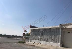 Foto de casa en renta en jose cueto 596, las margaritas, torreón, coahuila de zaragoza, 0 No. 01