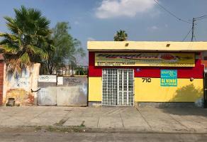 Foto de local en venta en josé cueto 710, los ángeles, torreón, coahuila de zaragoza, 0 No. 01
