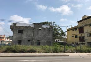 Foto de terreno habitacional en venta en josé de escandón , del pueblo, tampico, tamaulipas, 0 No. 01