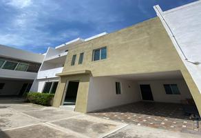 Foto de casa en venta en jose de escandon , emilio portes gil, tampico, tamaulipas, 0 No. 01