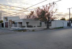Foto de casa en venta en  , jose de escandon, reynosa, tamaulipas, 0 No. 01