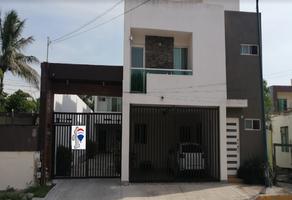 Foto de casa en venta en jose de escandón y helguera , emilio portes gil, tampico, tamaulipas, 0 No. 01