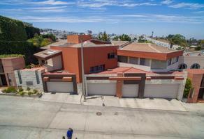 Foto de casa en venta en jose de jesus clark flores 62, chapultepec, tijuana, baja california, 0 No. 01