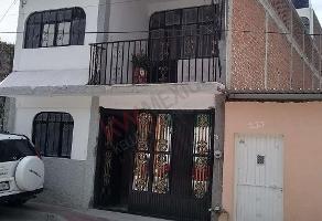 Foto de casa en venta en jose de jesus de las flores 100, león ii, león, guanajuato, 0 No. 01